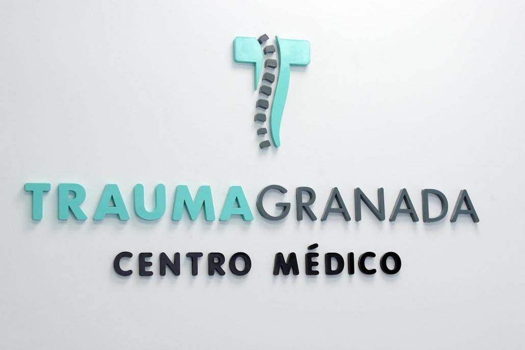 Trauma Granada Centro Médico