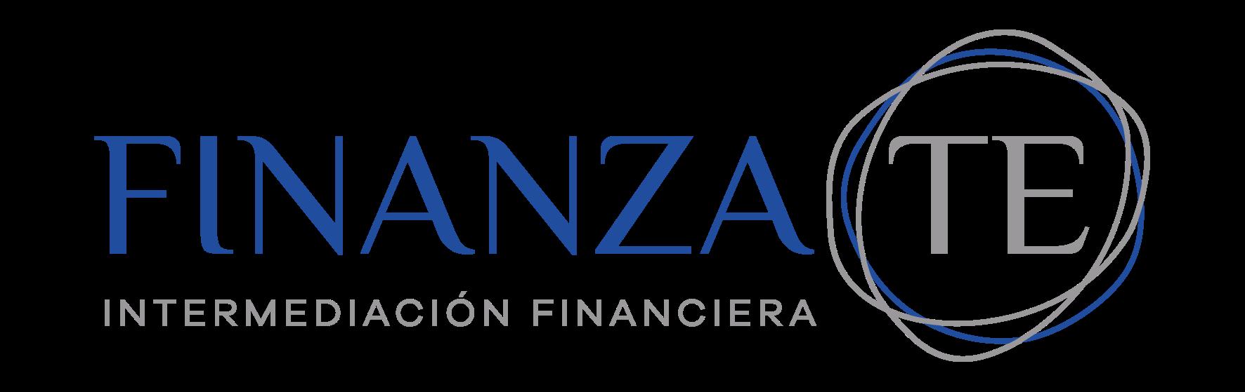Finanzate