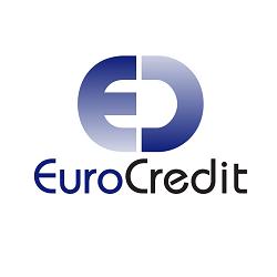 Eurocredit