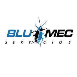 Blumec Servicios