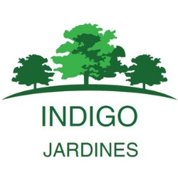 Índigo Jardines