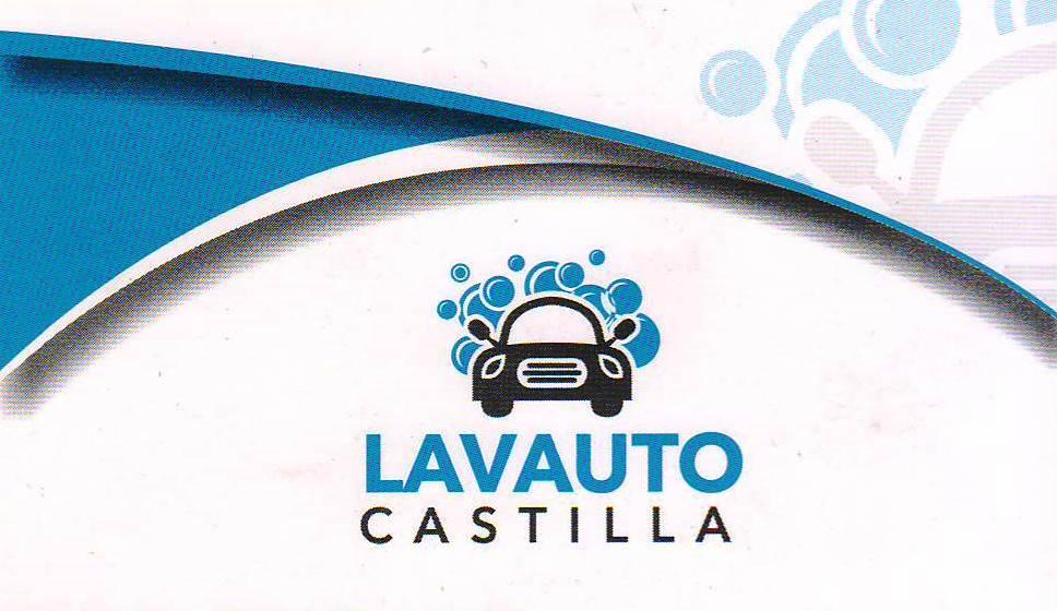Lavauto Castilla