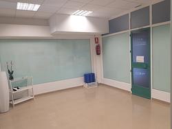 EQUILIBRA CENTRO DE FISIOTERAPIA Y TERAPIAS ALTERNATIVAS 2