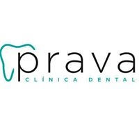 Prava Clinica Dental