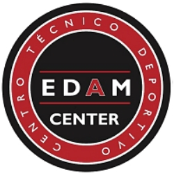 EdamCenter - Cross