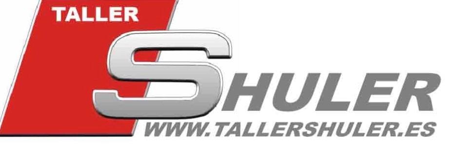 Taller Shuler