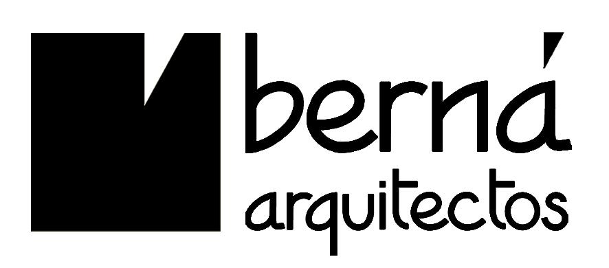 Berná Arquitectos