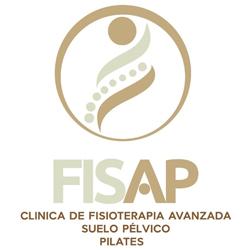 Clínica Fisap Fisioterapia Avanzada, Suelo Pélvico Y Pilates