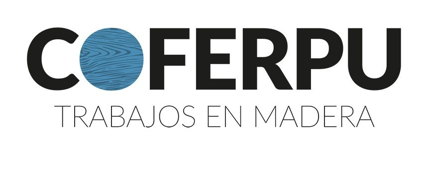 Tiendas muebles de cocina en Jaén | PÁGINAS AMARILLAS