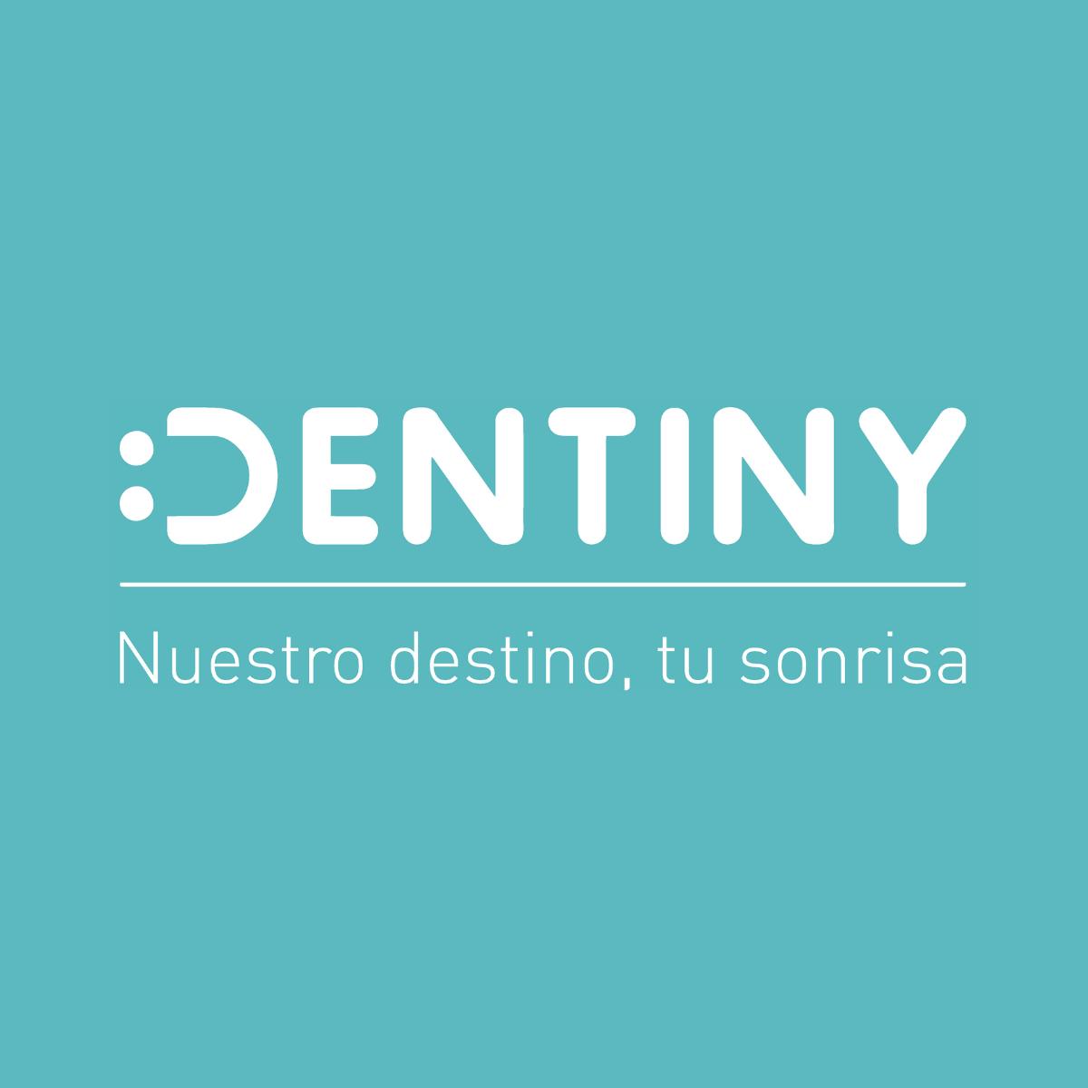 Dentiny Policlínica