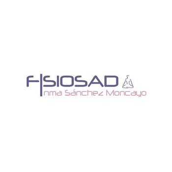 Clínica De Fisioterapia Fisiosad