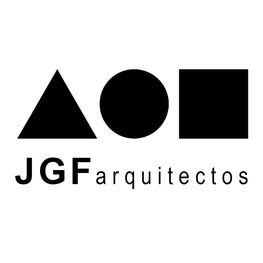 JGF Arquitectos