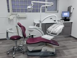 Eszencial Clínica Dental 3