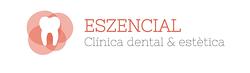 Eszencial Clínica Dental CLÍNICAS DENTALES