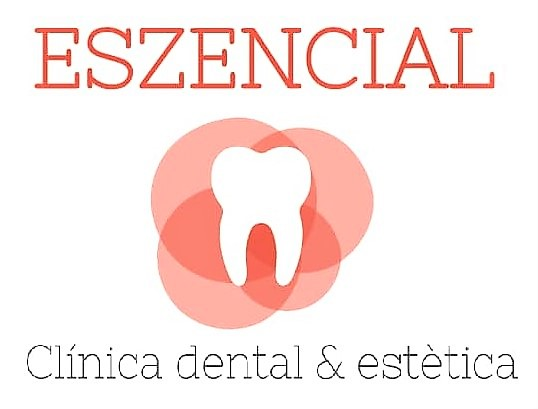 Eszencial Clínica Dental