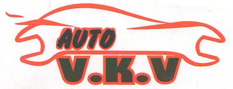 Auto V.K.V