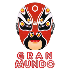 Restaurante WOK Gran Mundo RESTAURANTES BUFET