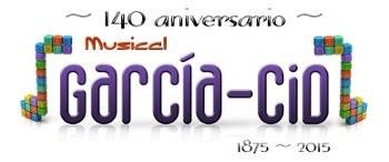 Musical García-Cid