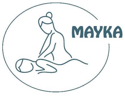Mayka Osteopatía, Masaje Y Acupuntura