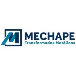 Mechape Mestalistería