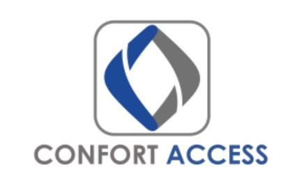 Confort Access