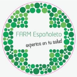 Farmacia Españoleto