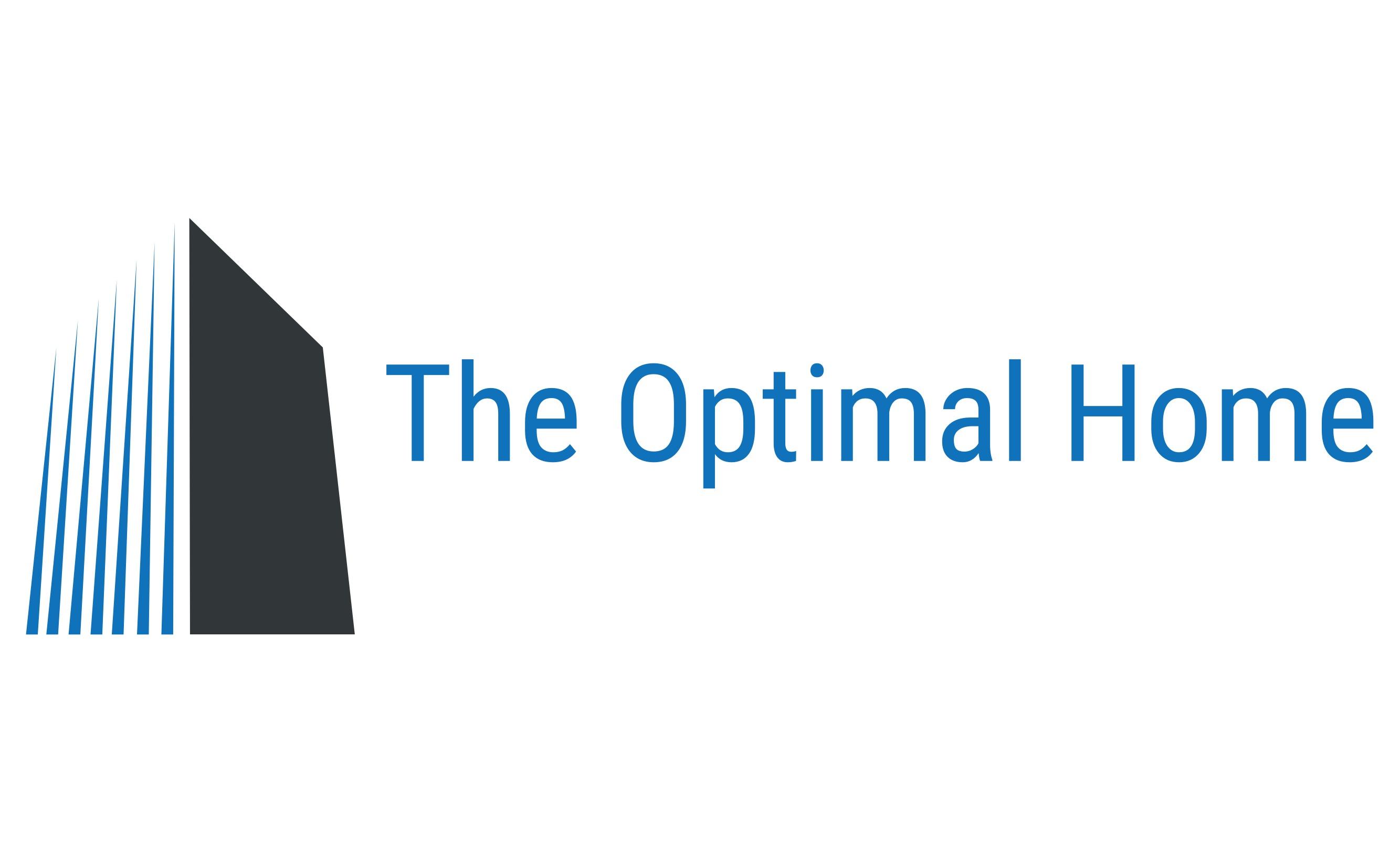 The Optimal Home