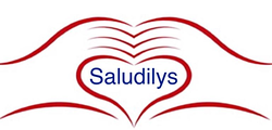 Imagen de SALUDILYS