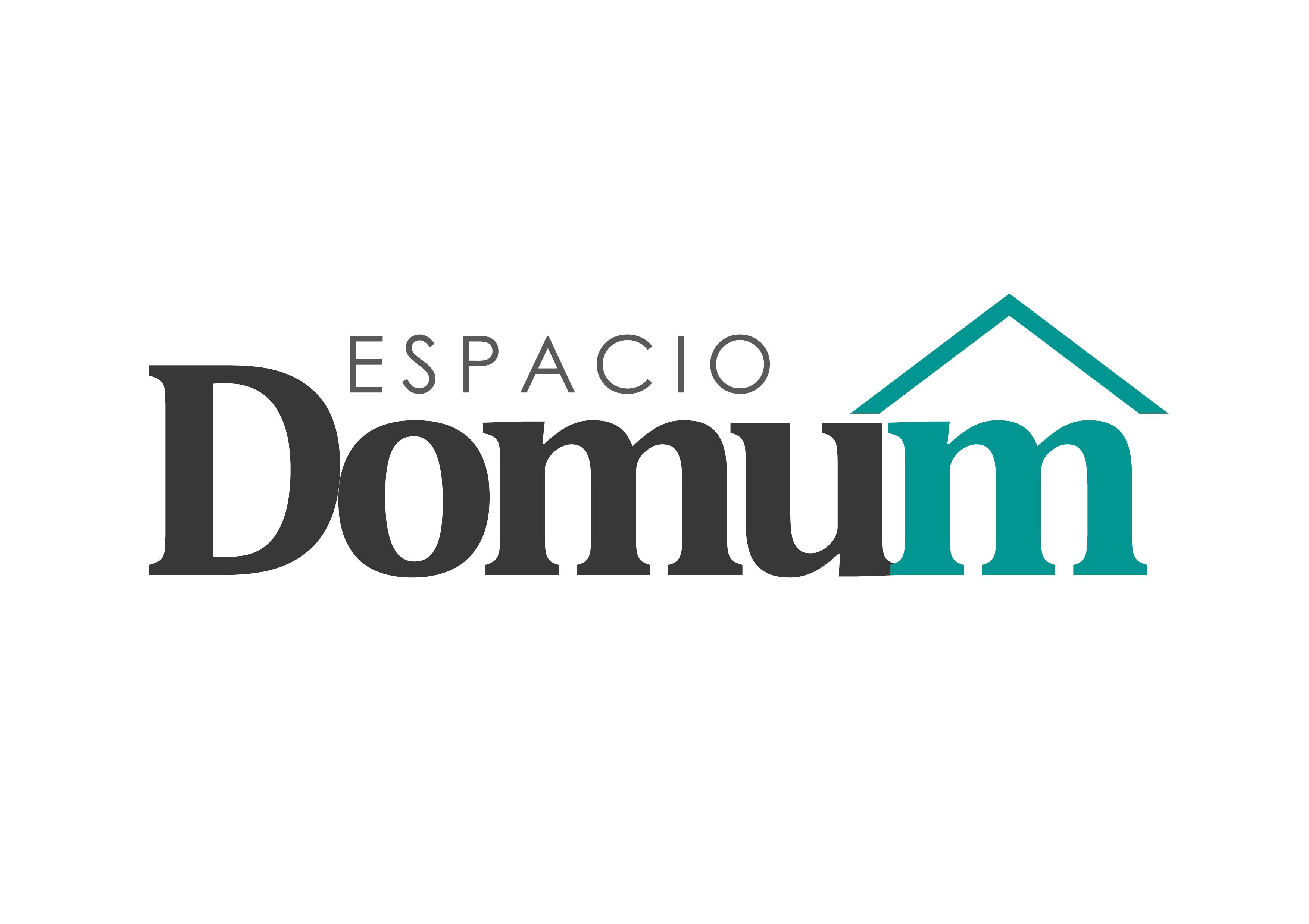 Inmobiliaria Espacio Domum
