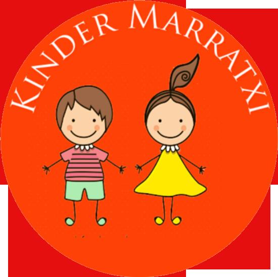 Escoleta Kinder Marratxí
