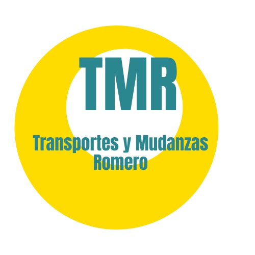 Transportes y Mudanzas Romero