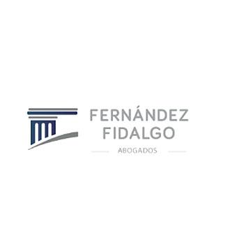 Fernández Fidalgo Abogados