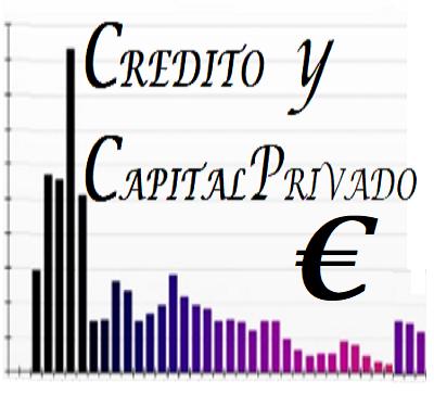 Crédito y Capital Privado