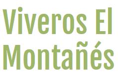 Viveros El Montañés