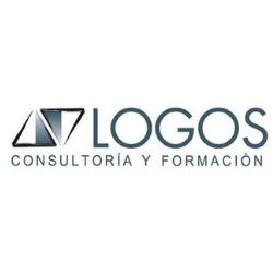 Logos Consultoria y Formación
