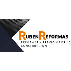 Ruben Reformas