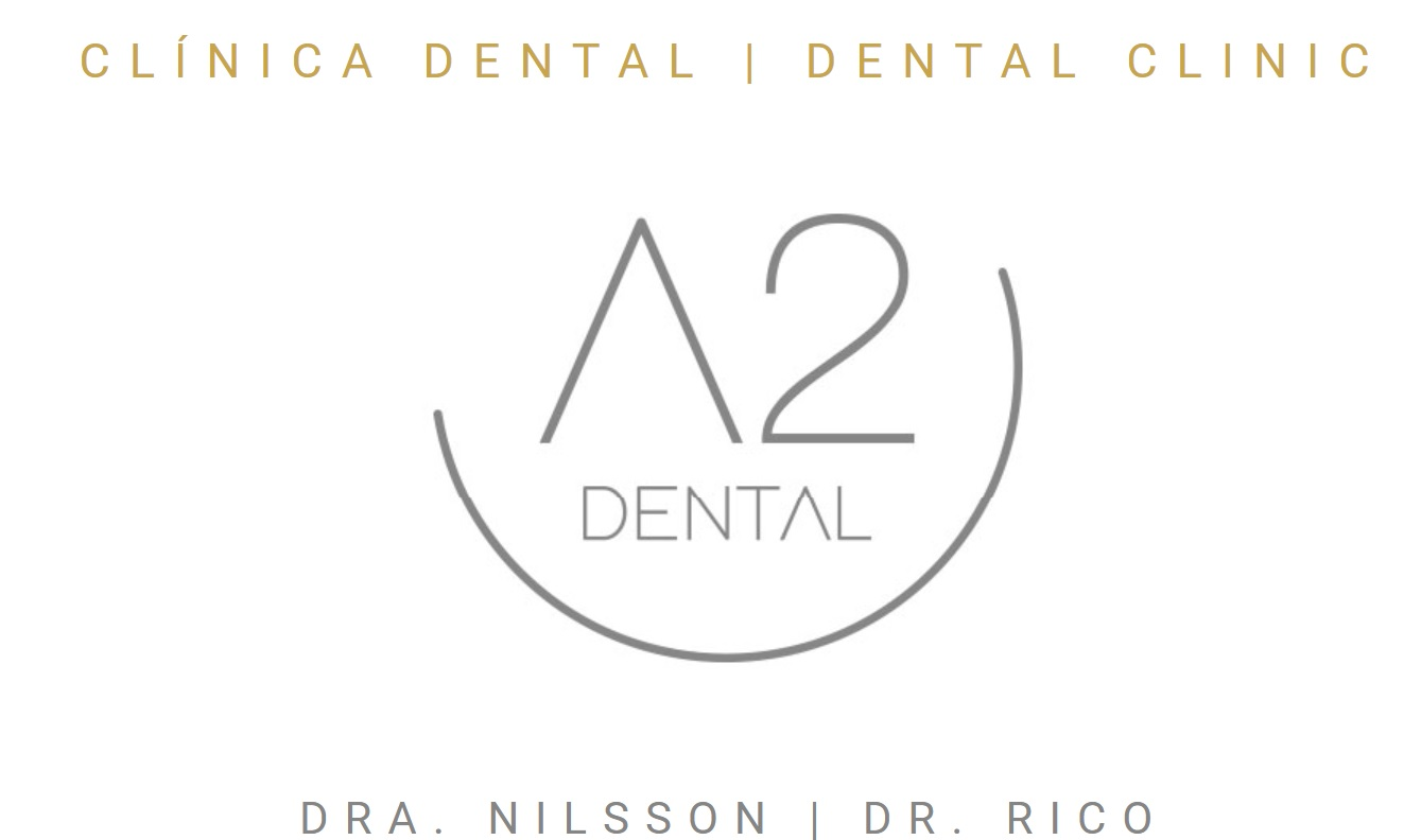 A2 Dental Mallorca