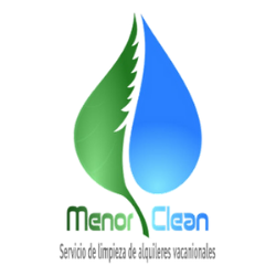 Menor Clean