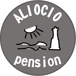 Aliocio Pensión