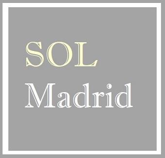 SolMadrid
