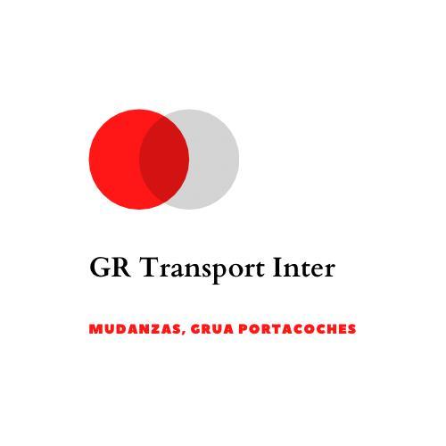 GR TRANSPORT INTER EMPRESA DE MUDANZAS Y ALQUILER DE FURGONETA EN TARRAGONA