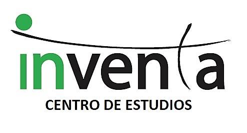 Centro De Estudios Inventa