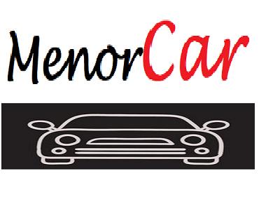 Menorcar Low Cost