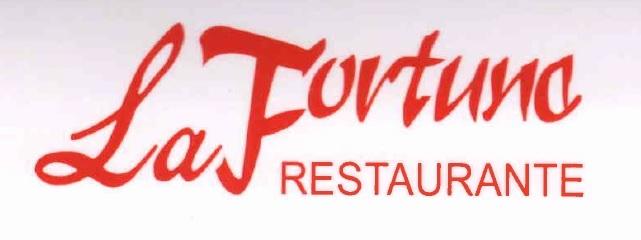Restaurante Chino La Fortuna
