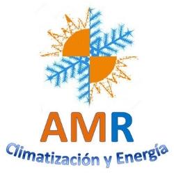 AMR Climatización y Energía.