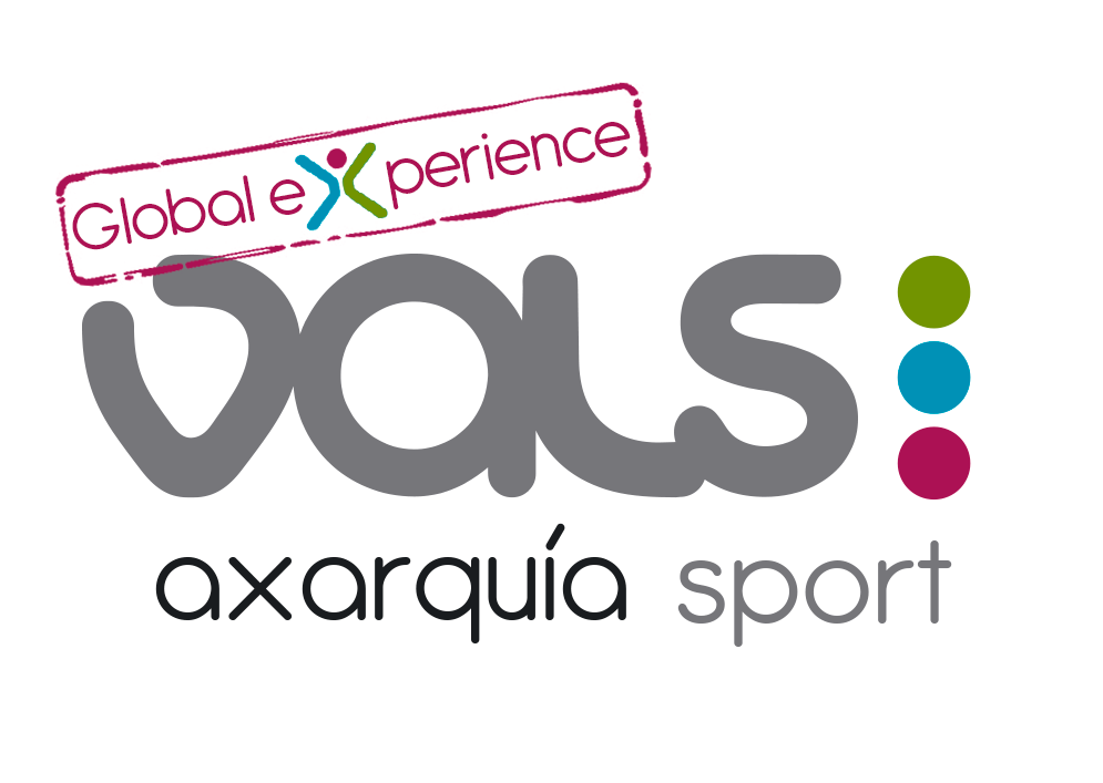 Vals Sport Axarquia