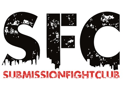 Submission Fight Club