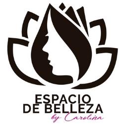 Espacio de Belleza By Carolina