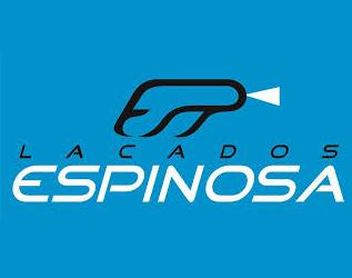 Lacados Espinosa