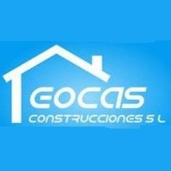 EOCAS Construcciones Y Reformas S.L.U.